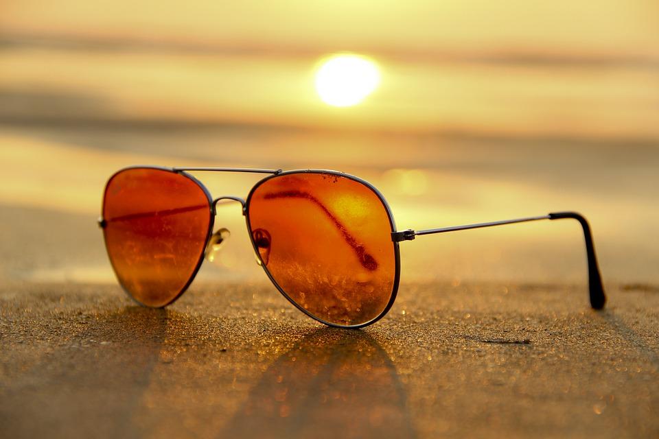 Guess napszemüveg1_2